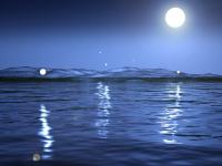 Ocean1920