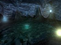 cavern2
