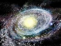 nebula1920