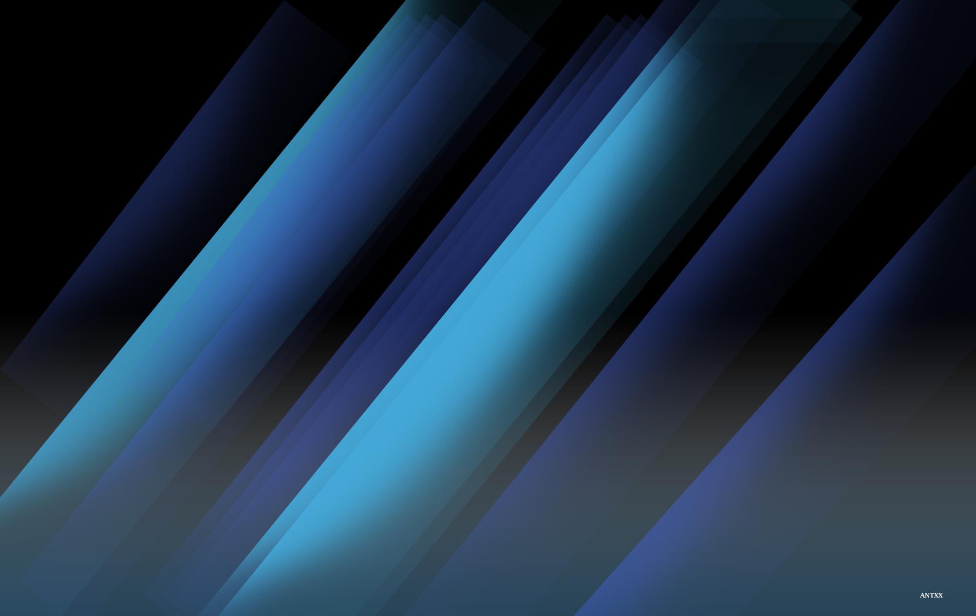 Rectangles wallpaper style - 3dDub