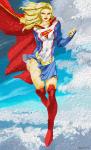 Supergirl_1080