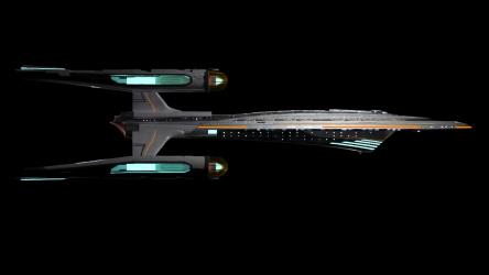 USSCentaur02