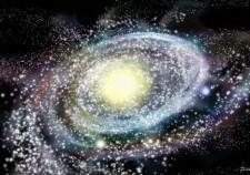 nebula1680